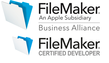 FileMaker, data management, business software, software system, Perth, Pascoes