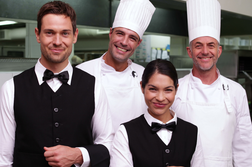 Restaurant management software, staff, rostering, manage reservations, perth